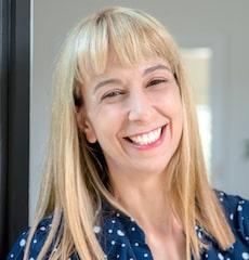 Helen Efstathiou