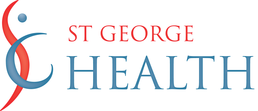 St George Health