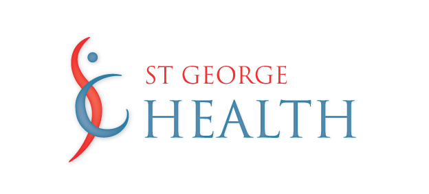St George Osteopathy