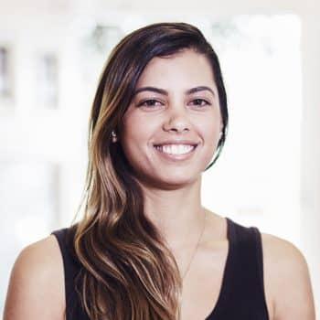 Samantha Coert